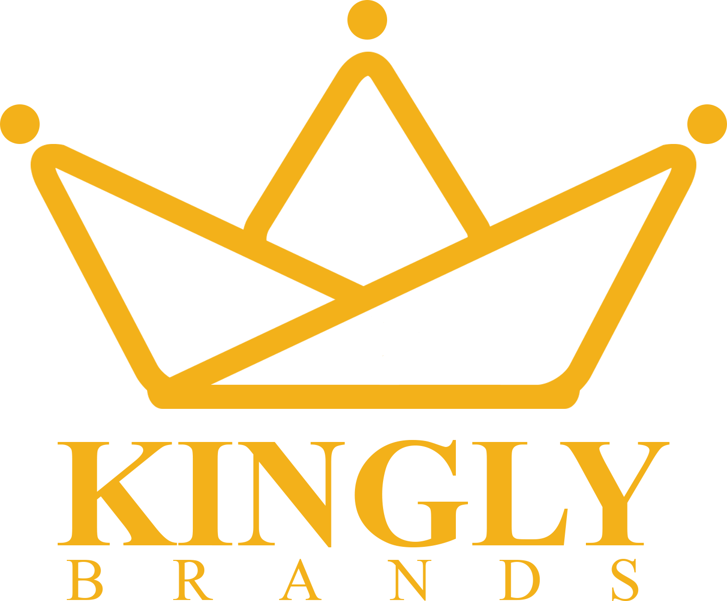 Kingly Brands
